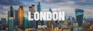 London Ammediators