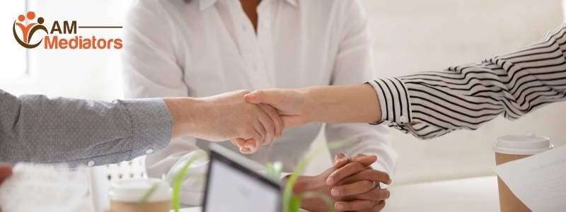 4 Tips to Get Ready For Effective Family Legislation Mediation. - AM MEDIATORS