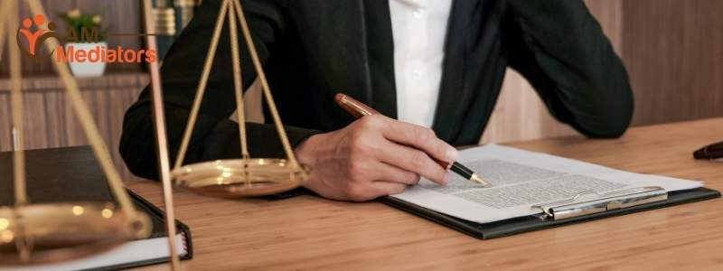 9 Secret Questions To Ask Prior To Bargaining Kid Guardianship In Your Divorce. - Updated 2021