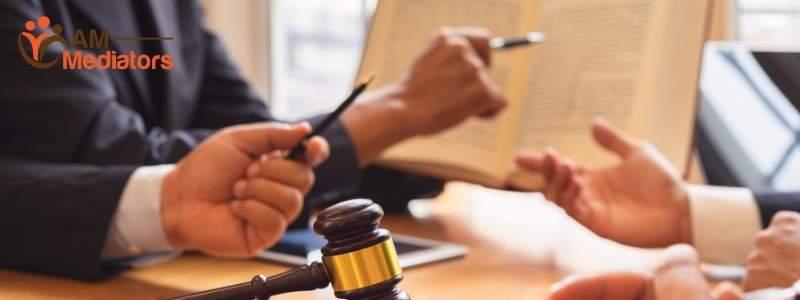 Be Prepared with this Child Custodianship Mediation List. - AM MEDIATORS