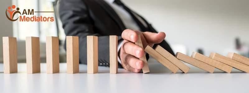 Exactly how are finances split in divorce in UK? - AM MEDIATORS