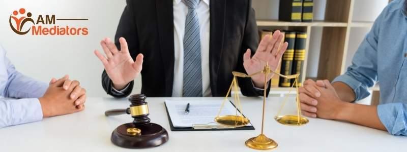 Exactly how do I succeed in divorce mediation? - AM MEDIATORS