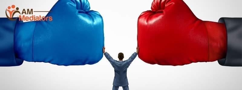 What should I discuss in divorce mediation? - AM MEDIATORS