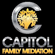 Capitol Family Mediation