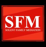 Solent Family Mediation